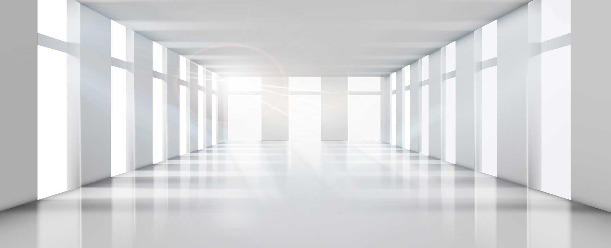 Visual Diffusion, Designer 3D, architecture