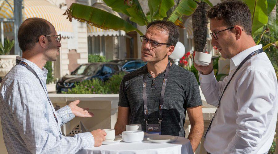 Photographe évènementiel à Mandelieu et Cannes