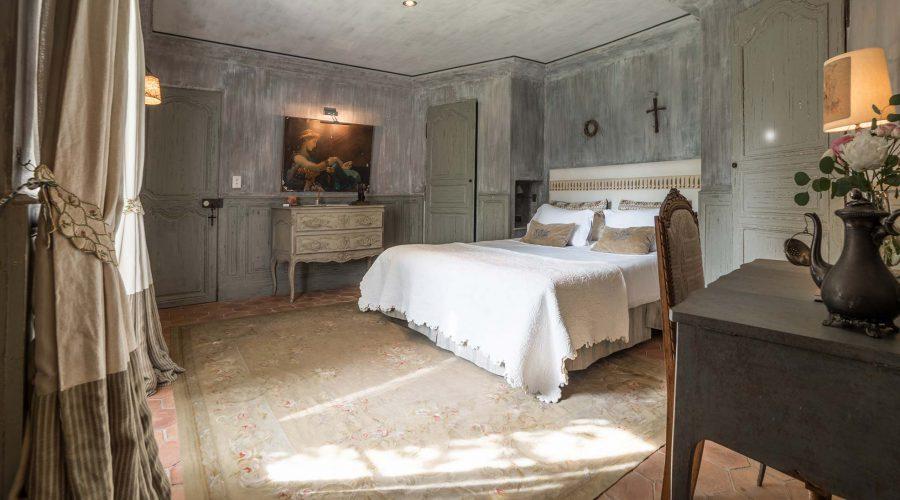 Photographe Real Estate immobilier et hôtels à Mandelieu et Cannes
