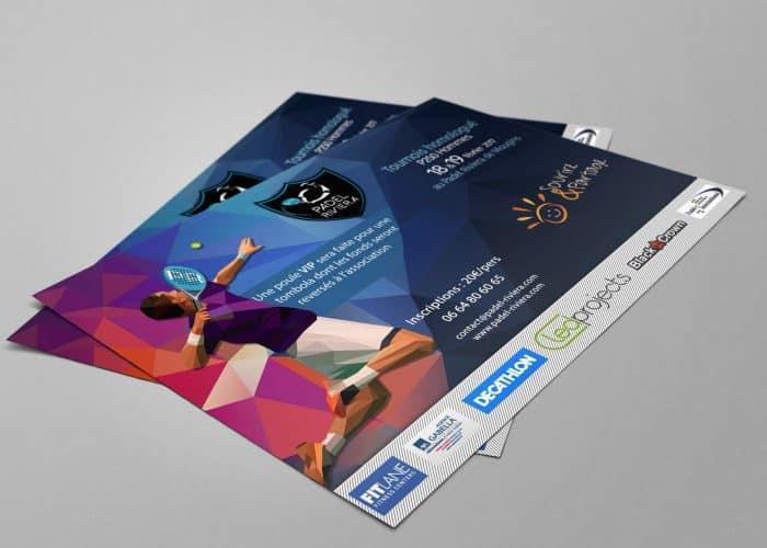 Affiches-Posters à Mandelieu et Cannes