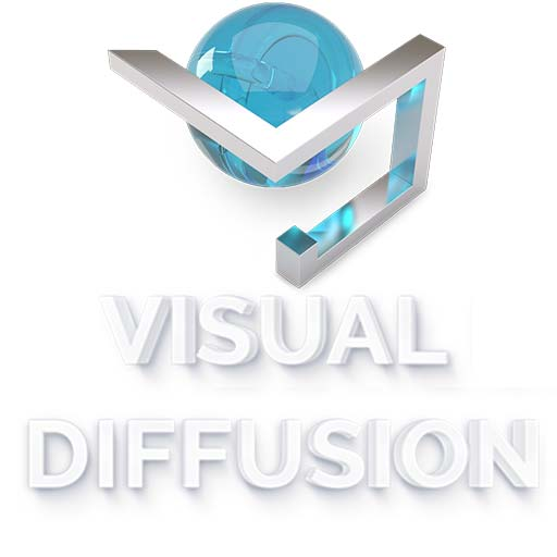 V Visual Diffusion Agence de communication et Photographe