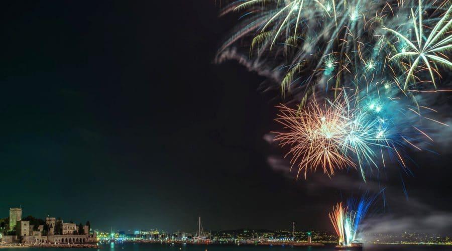 feu d'artifice Mandelieu 2018-4