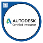 Certifié Autodesk 3ds Max Mandelieu