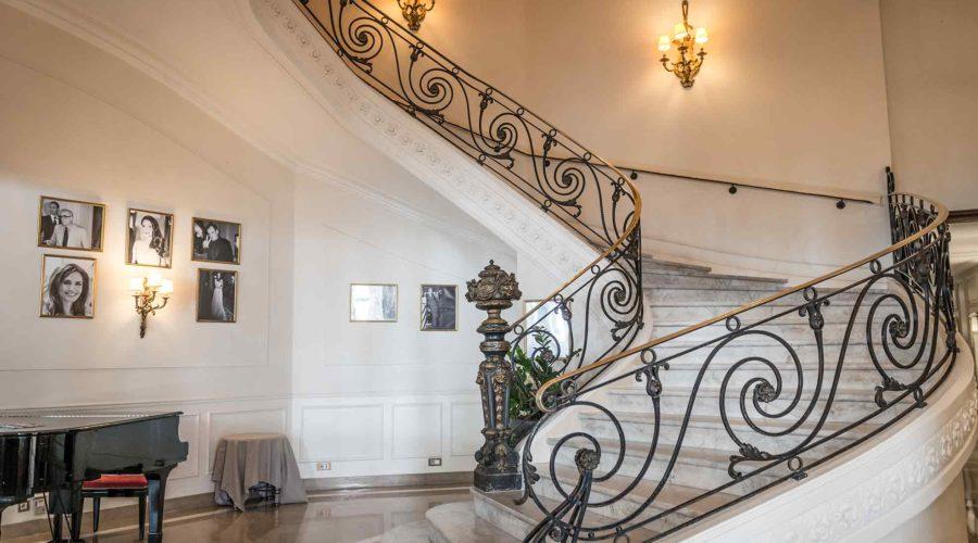 Vous recherchez un photographe immobilier dans les Alpes Maritimes ? Real estate photographer Cannes - Nice - Mandelieu.