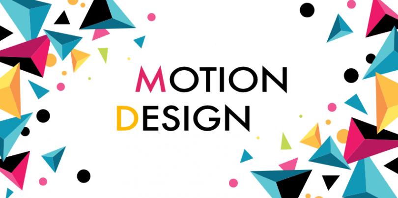 Réalisateur Motion Design à Mandelieu Cannes